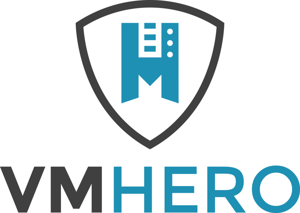 VMHero, Your Vending Machine Solution